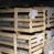 Упаковка и отправка оборудования