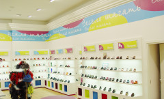 Магазины обуви 5