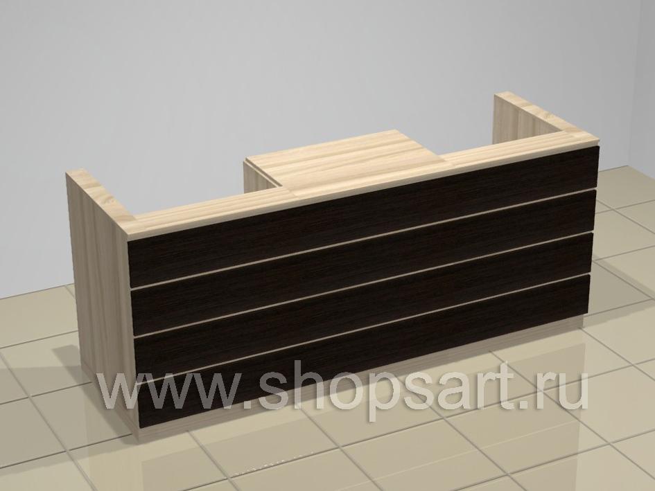 992f5e7942318 Кассовые столы | ShopsArt.ru
