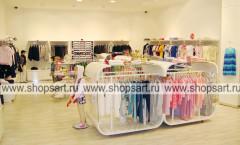 Детские магазины 23