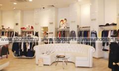 Фото магазина детской одежды Винни Юнимол 21 ВЕК