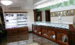 Ювелирный магазин 18