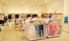 Фото магазина детской одежды Винни Барвиха 21 ВЕК