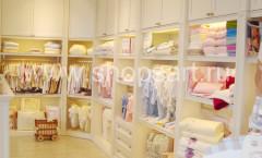 магазин детской одежды Винни в Барвихе