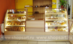 Другие магазины