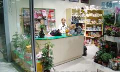 Фотографии магазина цветов Бизнес Букет