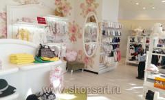 Фото 8 детского магазина Винни