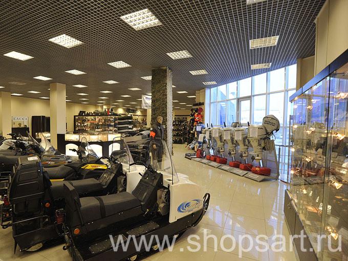 магазины охота и рыбалка город архангельск