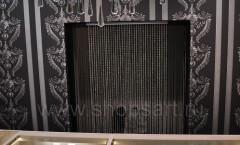 3D панорама ювелирного магазина Нефрит Ростов на Дону