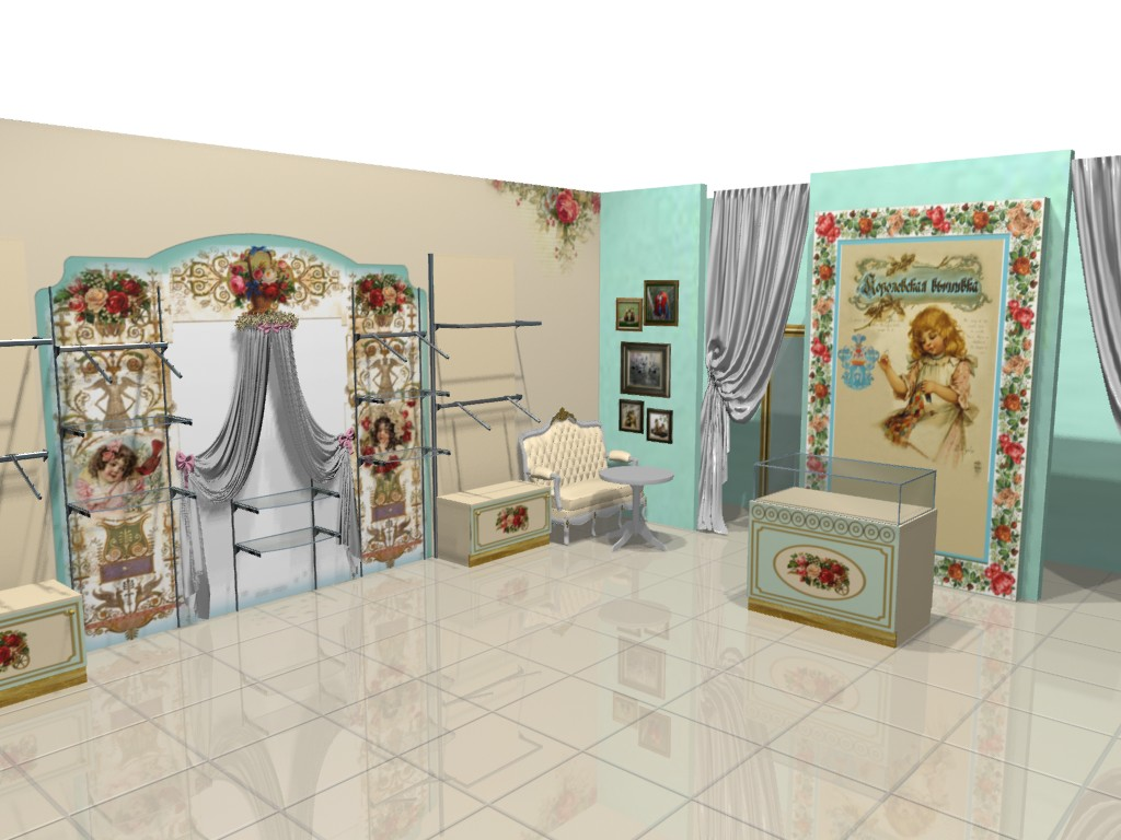 Дизайн интерьера квартиры, дома, офиса - Барахолка onlinerby