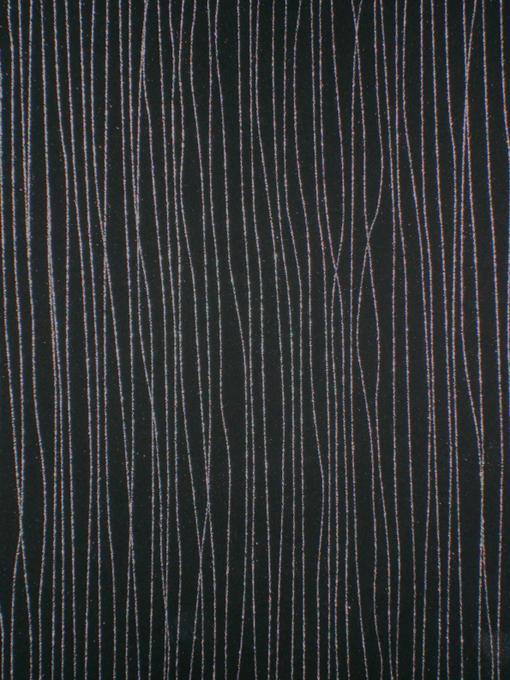 Артикул PA7118C
