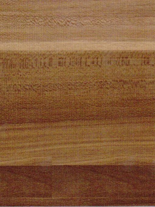 Артикул R5604