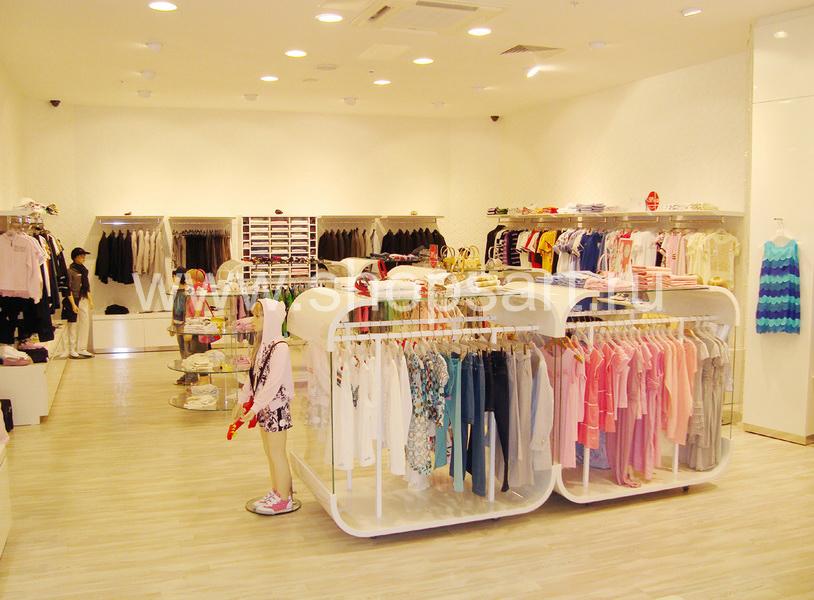 Винни Магазин Детской Одежды Интернет Магазин