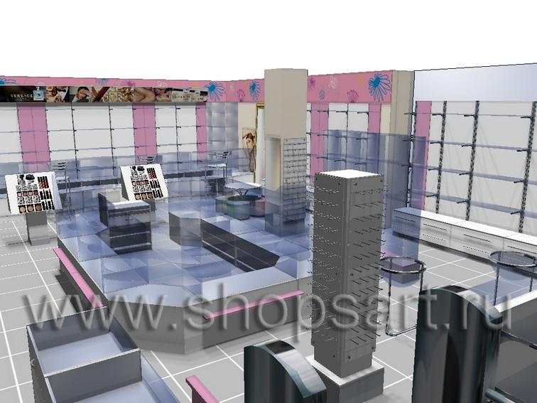 БарберТорг - Портал по Продаже Салонов Красоты и
