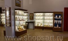 Музей Янтаря 2