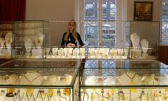 Музей Янтаря 2 - Премиум Коллекция