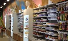 Фото магазина 2 для художников Передвижник ЦДМ