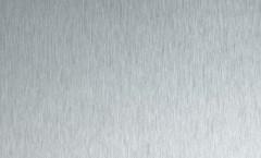 Артикул: gb 3900