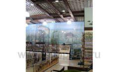 Торговое оборудование РОНДО для рыбалки Рыбомания Фото 14