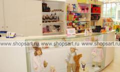 Детский магазин 21
