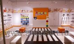 Детский магазин 24