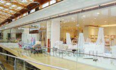 Детский магазин Винни ТЦ Dream House товары для новорожденных Фото 18