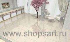 Дизайн интерьера 2 ювелирного магазина Обручальное кольцо коллекция ЭЛИТ ГОЛД Дизайн 4