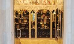 Фото бутика женской одежды Михаль Негрин Крокус Сити Мол Фото 02