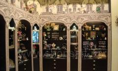 Фото бутика женской одежды Михаль Негрин Крокус Сити Мол Фото 06