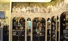 Фото бутика женской одежды Михаль Негрин Крокус Сити Мол Фото 07