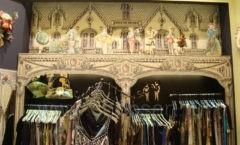 Фото бутика женской одежды Михаль Негрин Крокус Сити Мол Фото 09