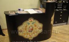 Фото бутика женской одежды Михаль Негрин Крокус Сити Мол Фото 10