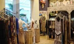 Фото бутика женской одежды Михаль Негрин Крокус Сити Мол Фото 12