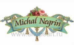 Фото названия бутика женской одежды Михаль Негрин Крокус Сити Мол Фото 13