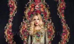 Фото украшений из бутика женской одежды Михаль Негрин Крокус Сити Мол Фото 18