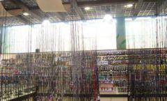 Торговое оборудование ОХОТА И РЫБАЛКА одежда для рыбалки Рыбомания Фото 12