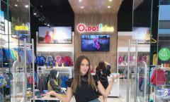 Детский магазин OLDOS KIDS Красный Кит фото 60