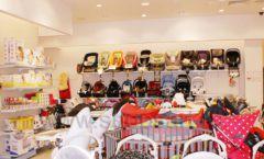 Торговое оборудование 21 ВЕК для детского магазина Винни Юнимолл Фото 37