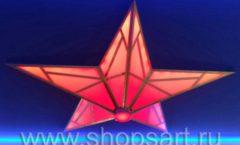 Фотографии светового оборудования ювелирного магазина Октябрь Зал часов Фото 57