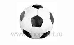 Банкетка Мяч для детского магазина