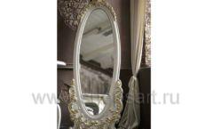 Зеркало Леопольда декоративная рама для магазина