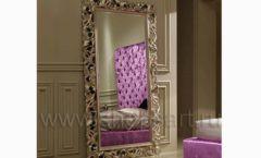 Дизайн интерьера с зеркалом Дизайн 05