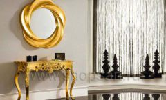 Дизайн интерьера с зеркалом Дизайн 17