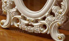 Дизайн интерьера с зеркалом Дизайн 21