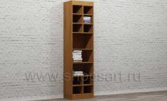 Шкаф для массажного кабинета мебель для салонов красоты парикмахерских барбершопов Лофт