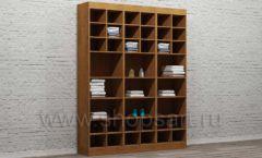 Шкаф для парикмахерской мебель для салонов красоты парикмахерских барбершопов Лофт