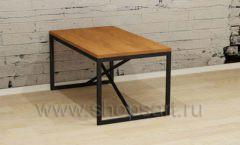 Стол на 4 места для ресторана или кафе