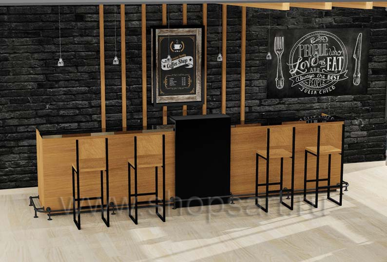 dizajn-interera-dlya-kafe-barov-restoranov-0025.jpg