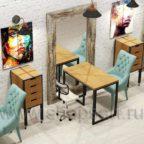 dizajn-interera-dlya-salonov-krasoty-0015.jpg
