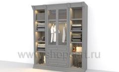 Шкафы для гардеробной комнаты мебель для гардеробной КЛАССИЧЕСКИЙ СТИЛЬ